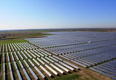 Solar farm hearing: Local farmers speak up