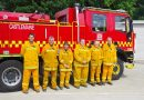 Protecting our firies