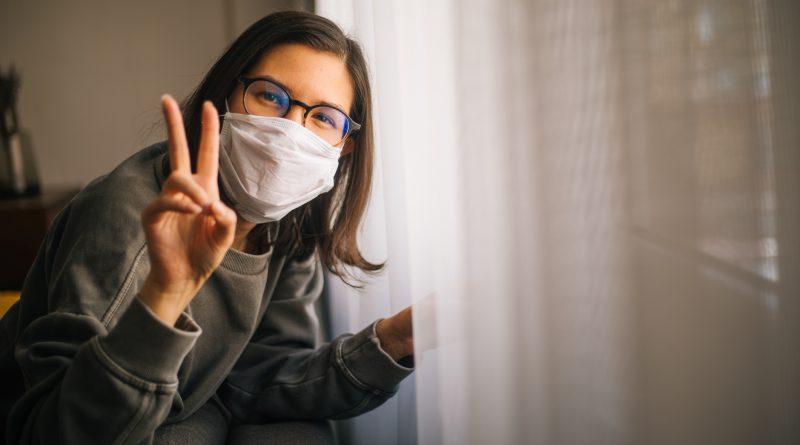 Mental health amid pandemic