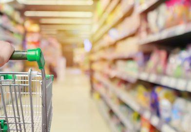 Supermarket plan revisited